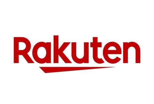 Rakuten-Logo-1.jpg
