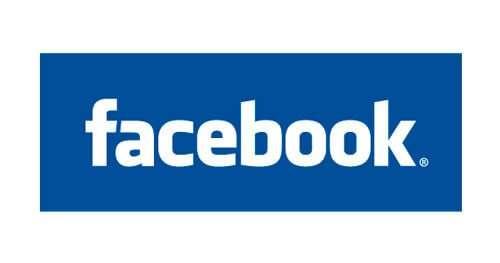 facebook-logo-1.jpg