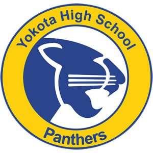 Yokota-High-School